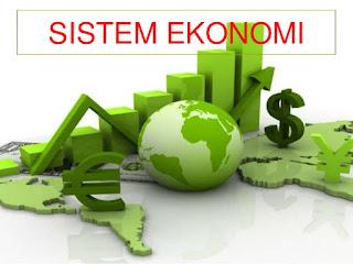 Sistem Ekonomi Gerakan Benteng dan Alibaba