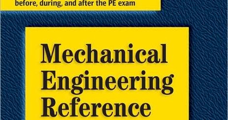 Gate Books For Mechanical Engineering Pdf
