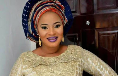 Moji Olaiya Did Not Die Of Poisoning – Burial Committee Explains