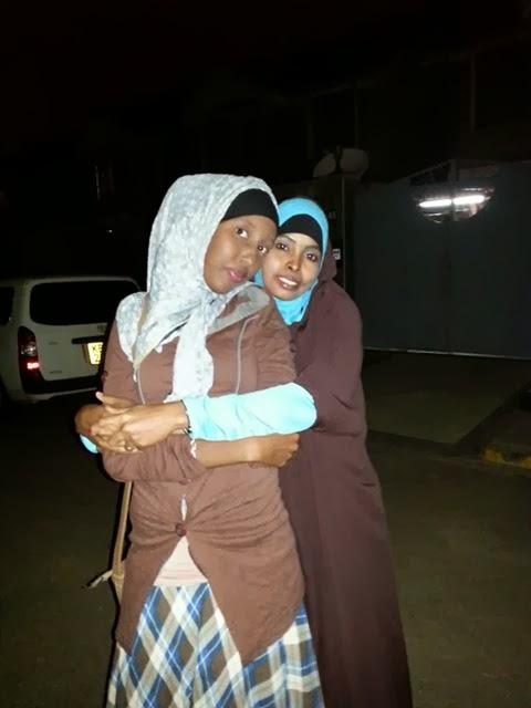 Somali Dhilo Cusub-2052