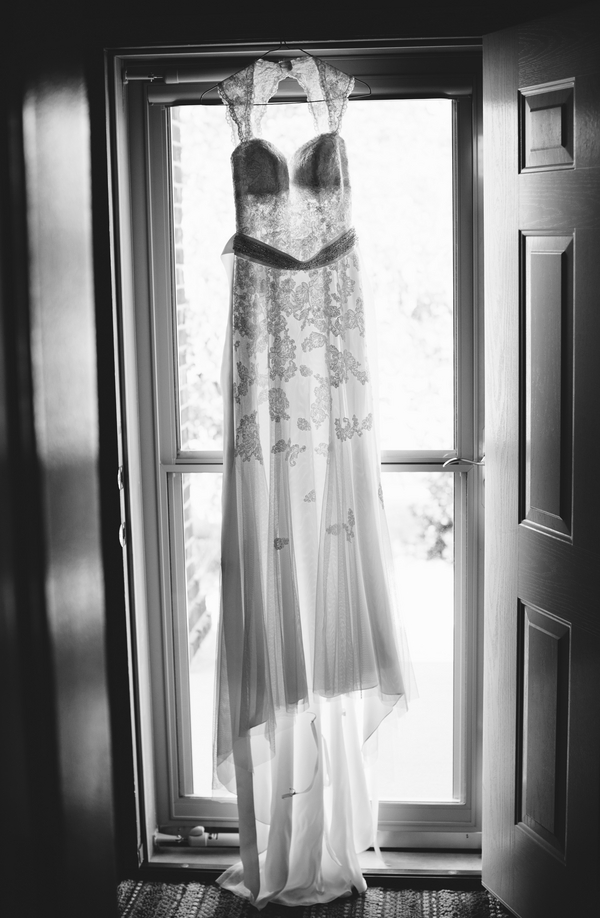 modern+youthful+boho+bohemian+tattoo+bride+tattooed+hippie+organic+eco+friendly+vintage+anthropolgie+wedding+yellow+mustard+white+bridesmaids+dresses+shabby+chic+outdoor+ceremony+reception+michael+liedtke+1 - Bohemian Rhapsody