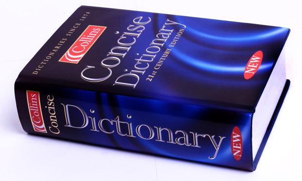 kamus bahasa inggris, kamus inggris-inggris, kamus indonesia inggris, google translate