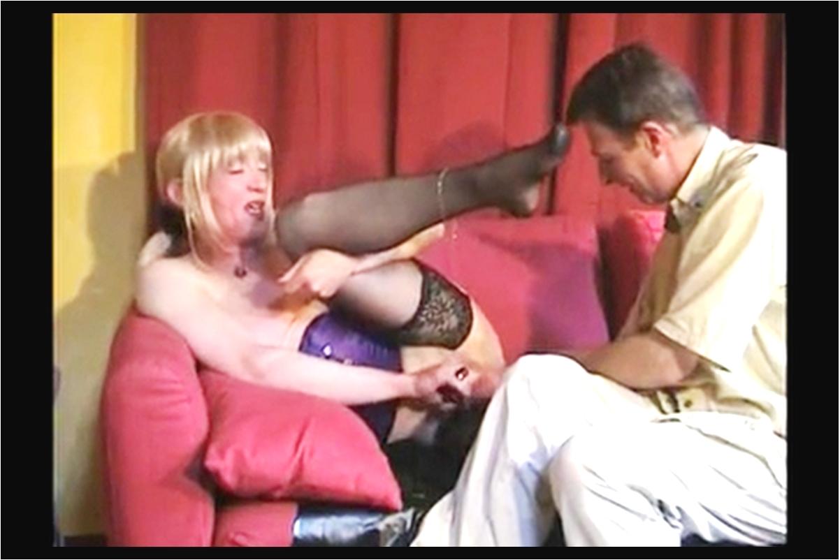 Mature oral videos-6678