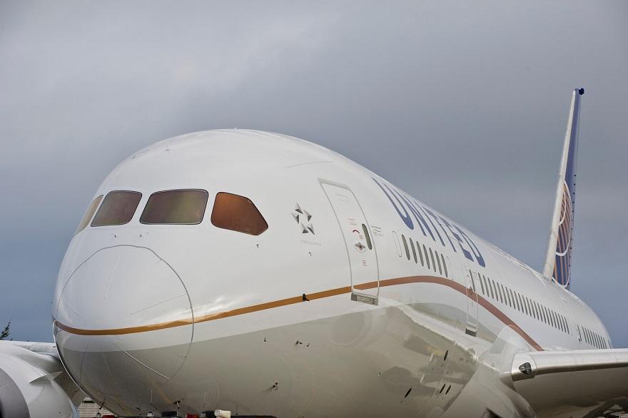 #Colombia abriría nuevos vuelos. ¿De qué se trata?
