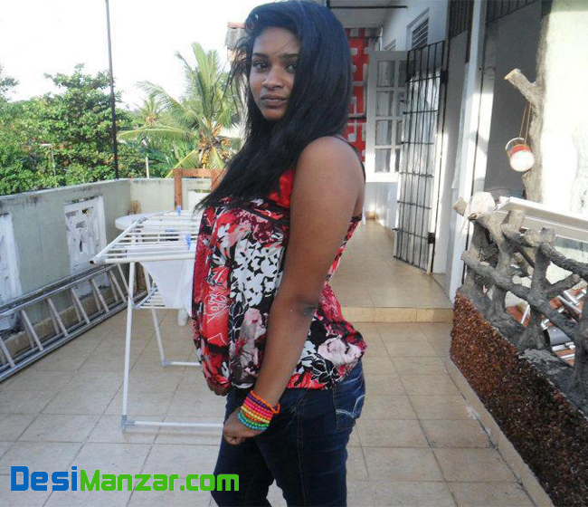 Explore The Meet Sri Lanka GIrls Site to Find Great Dates