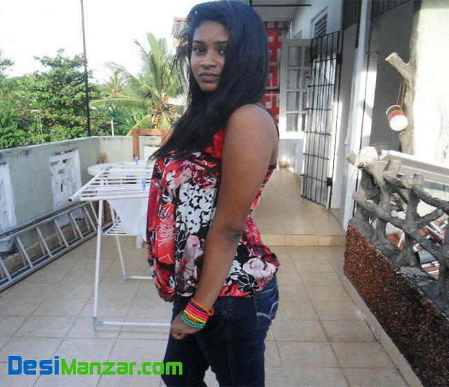 Kostenlose online dating sites in srilanka