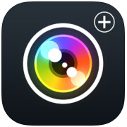 Download Camera Plus