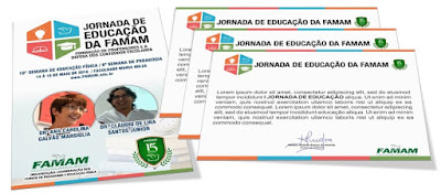 https://famam.virtualclass.com.br/w/Usuario/Portal/Educacional/Vestibular/VerCertificado.jsp?IDProcesso=256&IDS=19