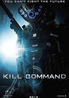 Download Film Kill Command (2016) WEB-DL 720p Subtitle Indonesia