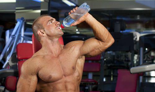 Top 4 mẹo phát triển cơ bắp hiệu quả và nhanh chóng !