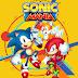 Sonic Mania - SEGA proposera une version vinyle pour Sonic Mania exclusive