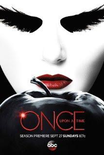 مشاهدة مسلسل Once Upon a Time S05 الموسم الخامس مترجم أون لاين