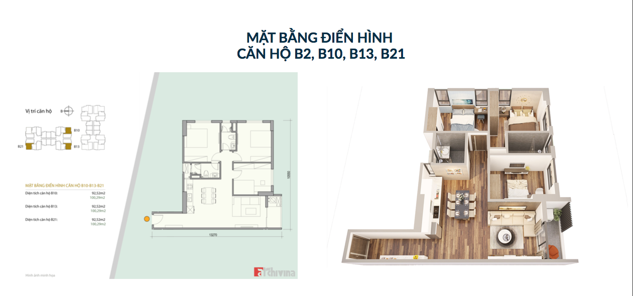 mat-bang-can-ho-92m2-sky-central-176-dinh-cong