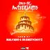 Paulo Flores - Bolo de Aniversario (Dj Malvado & DrumeticBoyz Afro House Remix)