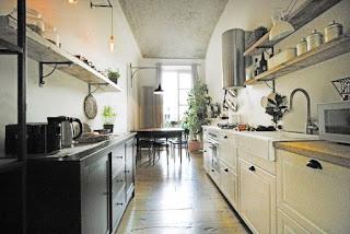 Casa Cos di Nicoletta Carbotti
