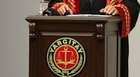 yargıtay, yüksek mahkemeler