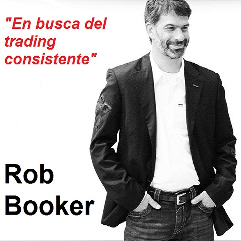 Rob booker forex strategy