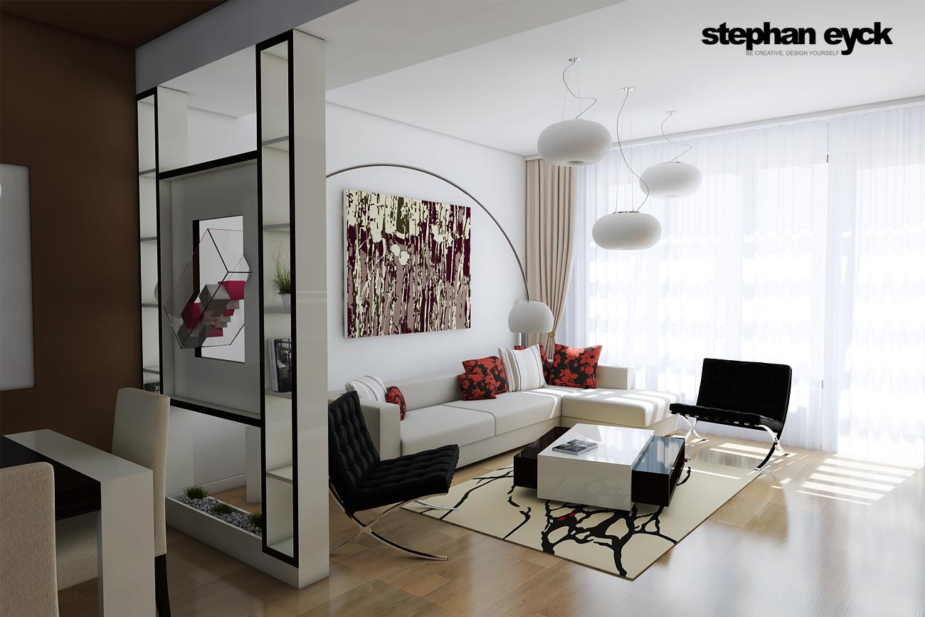 Dizain de interior joy studio design gallery best design for Dizain case interior
