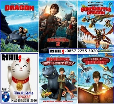 Film Cartoon How To Train Your Dragon, Jual Film Cartoon How To Train Your Dragon, Kaset Film Cartoon How To Train Your Dragon, Jual Kaset Film Cartoon How To Train Your Dragon, Jual Kaset Film Cartoon How To Train Your Dragon Lengkap, Jual Film Cartoon How To Train Your Dragon Paling Lengkap, Jual Kaset Film Cartoon How To Train Your Dragon Lebih dari 3000 judul, Jual Kaset Film Cartoon How To Train Your Dragon Kualitas Bluray, Jual Kaset Film Cartoon How To Train Your Dragon Kualitas Gambar Jernih, Jual Kaset Film Cartoon How To Train Your Dragon Teks Indonesia, Jual Kaset Film Cartoon How To Train Your Dragon Subtitle Indonesia, Tempat Membeli Kaset Film Cartoon How To Train Your Dragon, Tempat Jual Kaset Film Cartoon How To Train Your Dragon, Situs Jual Beli Kaset Film Cartoon How To Train Your Dragon paling Lengkap, Tempat Jual Beli Kaset Film Cartoon How To Train Your Dragon Lengkap Murah dan Berkualitas, Daftar Film Cartoon How To Train Your Dragon Lengkap, Kumpulan Film Bioskop Film Cartoon How To Train Your Dragon, Kumpulan Film Bioskop Film Cartoon How To Train Your Dragon Terbaik, Daftar Film Cartoon How To Train Your Dragon Terbaik, Film Cartoon How To Train Your Dragon Terbaik di Dunia, Jual Film Cartoon How To Train Your Dragon Terbaik, Jual Kaset Film Cartoon How To Train Your Dragon Terbaru, Kumpulan Daftar Film Cartoon How To Train Your Dragon Terbaru, Koleksi Film Cartoon How To Train Your Dragon Lengkap, Film Cartoon How To Train Your Dragon untuk Koleksi Paling Lengkap, Full Film Cartoon How To Train Your Dragon Lengkap, Film Kartun Animasi How To Train Your Dragon, Jual Film Kartun Animasi How To Train Your Dragon, Kaset Film Kartun Animasi How To Train Your Dragon, Jual Kaset Film Kartun Animasi How To Train Your Dragon, Jual Kaset Film Kartun Animasi How To Train Your Dragon Lengkap, Jual Film Kartun Animasi How To Train Your Dragon Paling Lengkap, Jual Kaset Film Kartun Animasi How To Train Your Dragon Lebih dari 3000 judul, Jual Kaset Film Kartun Animasi How To Train Your Dragon Kualitas Bluray, Jual Kaset Film Kartun Animasi How To Train Your Dragon Kualitas Gambar Jernih, Jual Kaset Film Kartun Animasi How To Train Your Dragon Teks Indonesia, Jual Kaset Film Kartun Animasi How To Train Your Dragon Subtitle Indonesia, Tempat Membeli Kaset Film Kartun Animasi How To Train Your Dragon, Tempat Jual Kaset Film Kartun Animasi How To Train Your Dragon, Situs Jual Beli Kaset Film Kartun Animasi How To Train Your Dragon paling Lengkap, Tempat Jual Beli Kaset Film Kartun Animasi How To Train Your Dragon Lengkap Murah dan Berkualitas, Daftar Film Kartun Animasi How To Train Your Dragon Lengkap, Kumpulan Film Bioskop Film Kartun Animasi How To Train Your Dragon, Kumpulan Film Bioskop Film Kartun Animasi How To Train Your Dragon Terbaik, Daftar Film Kartun Animasi How To Train Your Dragon Terbaik, Film Kartun Animasi How To Train Your Dragon Terbaik di Dunia, Jual Film Kartun Animasi How To Train Your Dragon Terbaik, Jual Kaset Film Kartun Animasi How To Train Your Dragon Terbaru, Kumpulan Daftar Film Kartun Animasi How To Train Your Dragon Terbaru, Koleksi Film Kartun Animasi How To Train Your Dragon Lengkap, Film Kartun Animasi How To Train Your Dragon untuk Koleksi Paling Lengkap, Full Film Kartun Animasi How To Train Your Dragon Lengkap.
