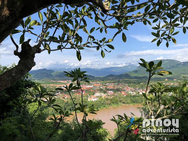 Things to do in Luang Prabang Laos