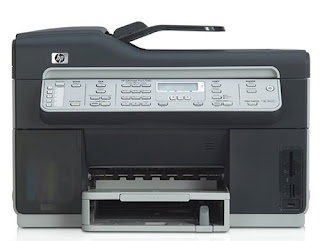 HP OFFICEJET 6310 SNOW LEOPARD DRIVER FOR PC