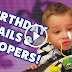 {Video} Funniest Birthday Fails & Bloopers that will make you Laugh Out Loud