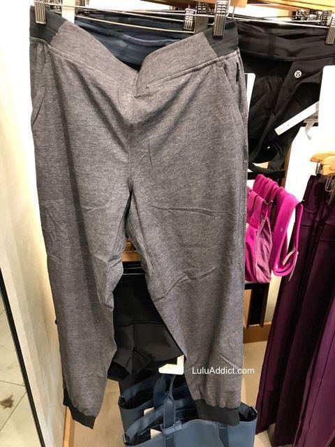 lululemon get-ready-jogger