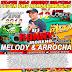 CD MELODY & ARROCHA VOL-12 FESTA DAS APARELHAGENS DJRONNY MORENO 2018