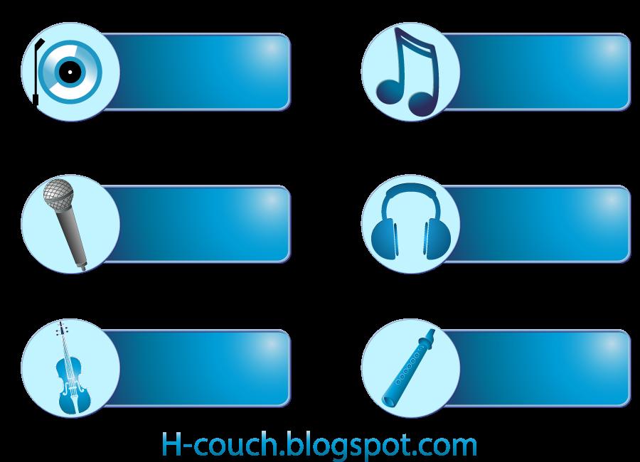 تحميل اغاني عربية مجانا