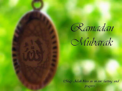 Ramadan Mubarak wishes For Massages: may Allah has as in our fasting  and prayers