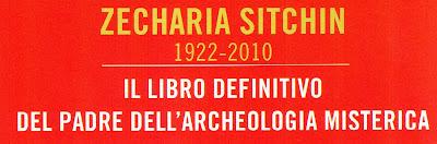 http://www.macrolibrarsi.it/libri/__le-cronache-terrestri-rivelate-libro.php