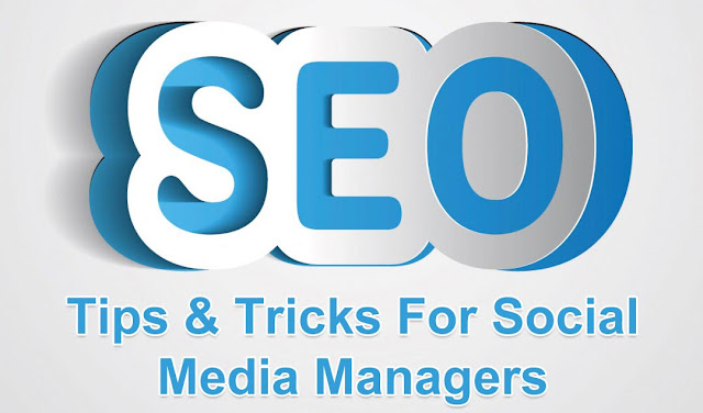 10 On Page SEO Tips To Optimize Your Blog For Search Engines