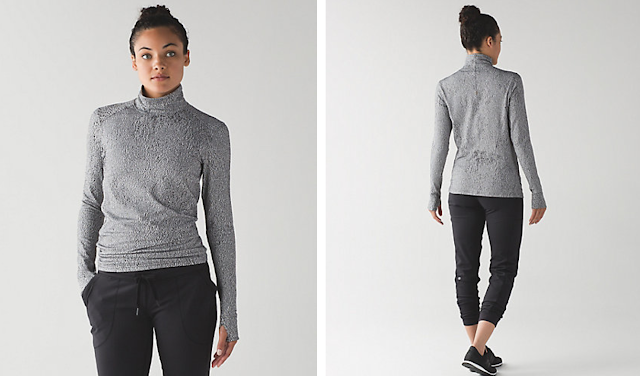 https://shop.lululemon.com/p/tops-long-sleeve/Ready-To-Rulu-Turtleneck/_/prod8260491?rcnt=9&N=1z13ziiZ7z5&cnt=64&color=LW3ABXS_026620