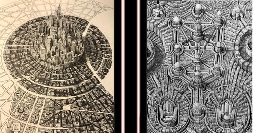 00-Super-Detailed-Architectural-Drawings-with-Video-www-designstack-co