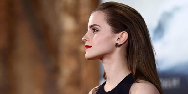 Fakta-fakta Emma Watson Facts