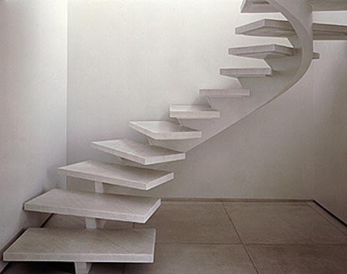 Home Interior Decorating Ideas Minimalist House Design