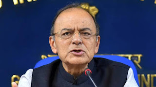 jaitley-says-the-move-helped-both-centre-and-states