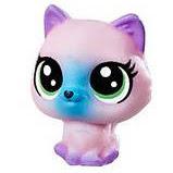 LPS Series 1 Multi Pack Minx Kittencat (#1-188) Pet