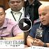 Watch: PNP chief Bato nainis sa kakapalan ng mukha ng mga pulis sa Senate Hearing