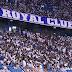 """الاتحاد السعودي يحظر استخدام لقب """"الملكي"""" ويحذر من العقوبات"""