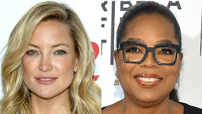 kate-hudson-inspired-by-oprah-winfrey