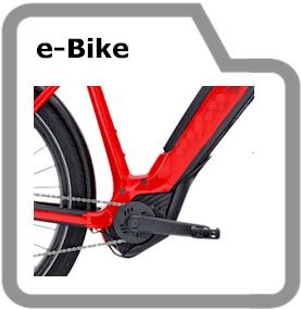 http://www.bicicletascarlos.es/2000/01/e-bikes.html