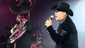 Julion Alvarez comprara boletos como en ticketmaster.com.mx en linea no agotados
