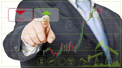 Opzioni Binarie: le strategie vincenti per operare