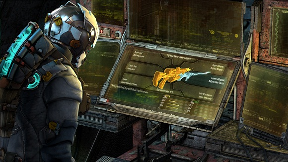 dead-space-3-pc-screenshot-www.ovagames.com-8