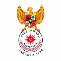 asia game pertama indonesia