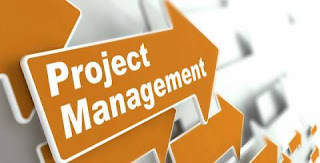 How to Quote The Right Price for Project Management?