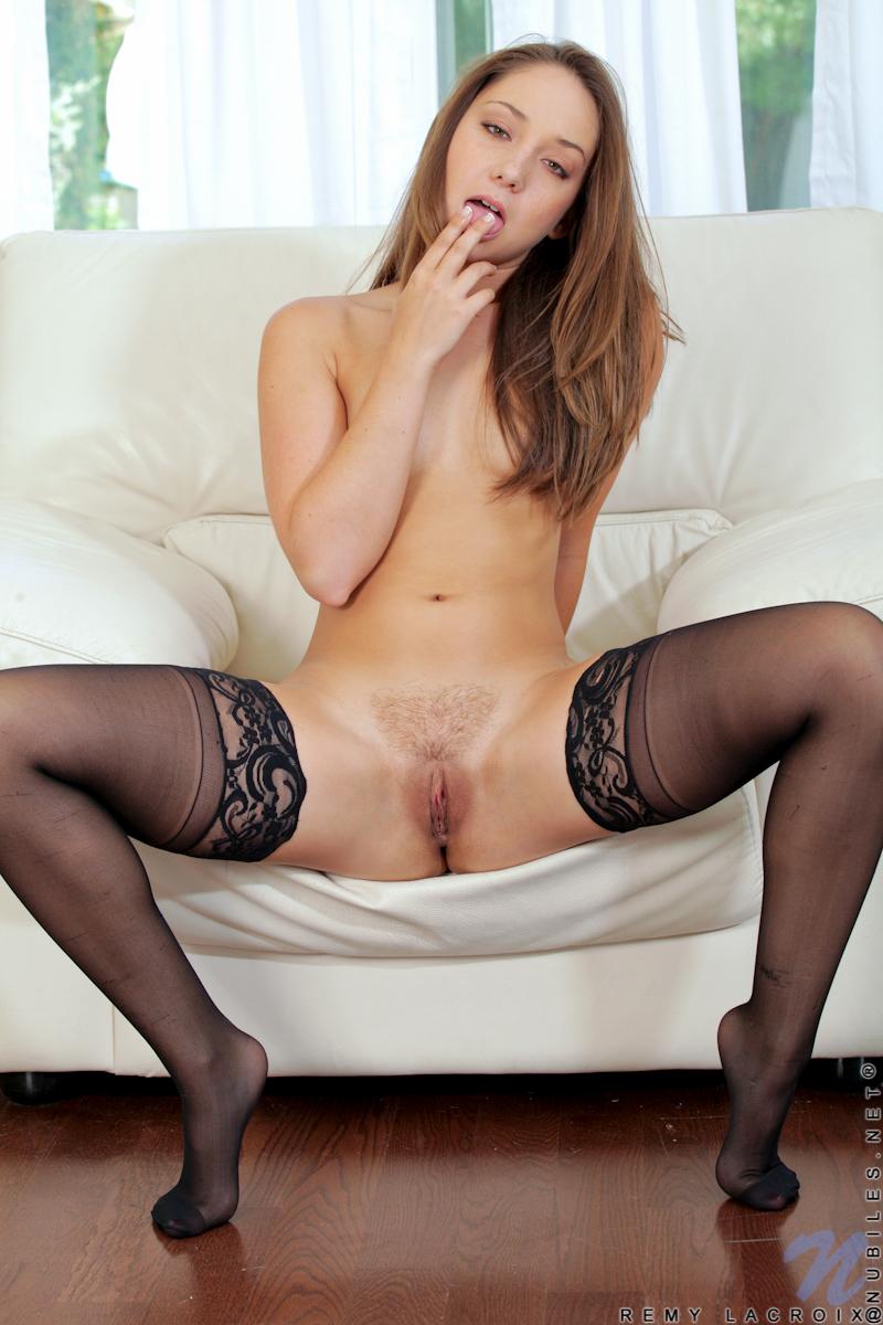 Remi porn