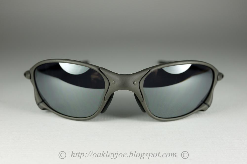 8cc41c22397db ... best price oakley juliet x metal black iridium 20e29 887e0