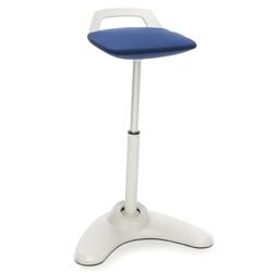 OFM Vivo Perch Chair